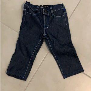 3/$10 NWT boys jeans king maker